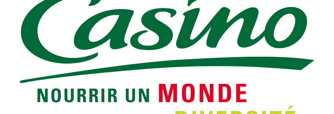 logo_groupe_casino.png