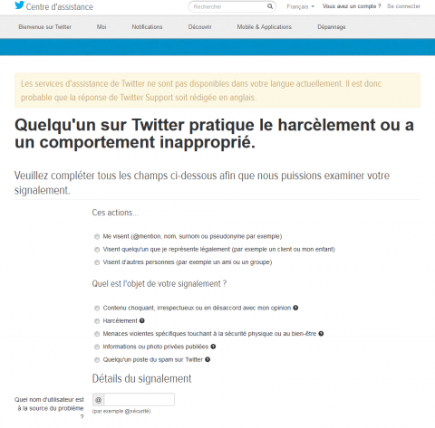 275_signalement_twitter.png