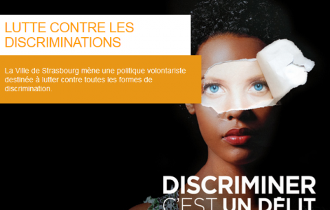 441_mission_prevention_et_lutte_contre_les_discriminations.png