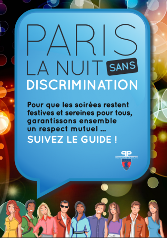 guide_de_sensibilisation_paris_la_nuit_sans_discriminations