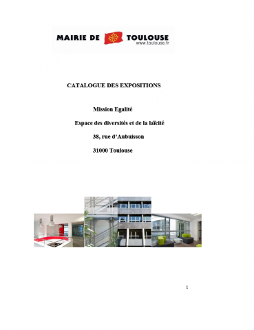 catalogue_des_expositions_de_la_mission_egalite_de_la_ville_de_toulouse