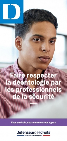 depliant-deontologie-securite_page_1-page-001.jpg