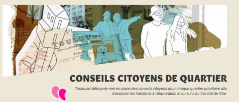 toulouse_conseil.png
