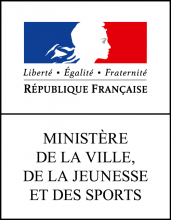 ministere_spoty.png