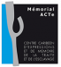 logo-memorial-acte-format-jpeg-definitif.png