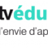 france_tv_education.png