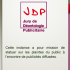 logo_complet_article.png